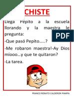 CHISTE.docx