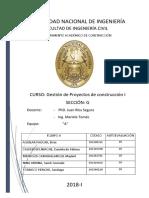 Informe N° 5 FINAL