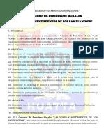 BASES CONCURSOS.docx