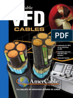 AmerCable_VDFs.pdf