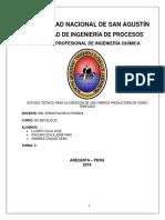 PROYECTO-VIDRIO-TEMPLADO