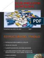 presentazione1-131114113942-phpapp01