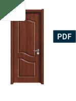 Puerta Poli
