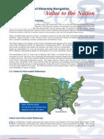 InlandNavigation.pdf