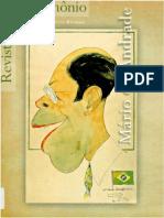 A_memoria_de_Mario (1).pdf