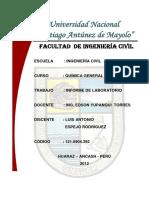 PRÁCTICA Nº 08.docx