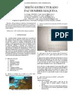 Práctica 4-informe