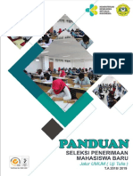PANDUAN SIPENMARU JALUR UMUM 2018(1).pdf