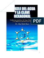 l Agua y la Clave Hegagonal -es scribd com 106.docx