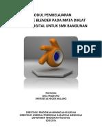 MODUL 1 BLENDER DIKA PRAMONO.docx