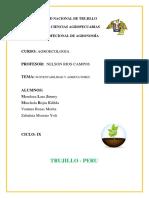 sustentabilidada_._agricultores MM.docx