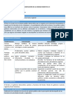 FCC2-U5.docx
