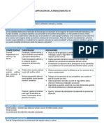 FCC2-U3.doc