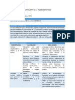 FCC4-U5.docx