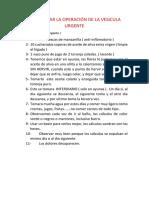 PARA EVITAR LA OPERACIÓN DE LA VESICULA URGENTE.docx