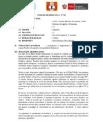 2. UNIDAD DIDÁCTICA - Nº 01.doc