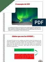 Concepto de ion.pdf