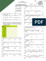 DIVISISBILIDAD-pdf.pdf