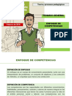 ENFOQUE DE COMPETENCIAS.pdf