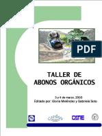 Memoria Taller Abonos Orgánicos.pdf