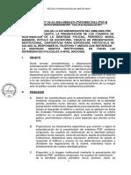 DIR-10-32-2016_16112016 (1)-CUADROS HON.pdf