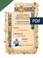 LEY GENERAL DE SOCIEDADES (HILDA).docx