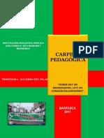 CARPETA-PEDAGOGICA-2017-GEB..docx