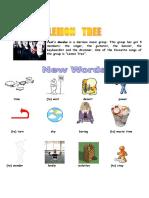 10276_lemon_tree_1