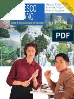 144229460-Affresco-Italiano.pdf