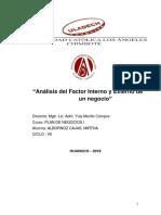 mirta.pdf