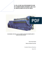 Mantenimiento motores combustion interna Roll Royce.pdf