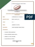 Actividad-Grupal-Tarea-N-01-II-Unidad (1).pdf