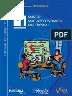 Cartilla1marco_economico_multianual