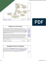 Leyes de Newton.pdf