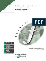 PT073-v2-lineas.pdf
