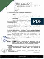 Directiva C. aSISTENCIA U.N Cuzco. 21-05-18..pdf