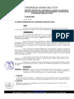 Directiva C. aSISTENCIA U.N Cuzco. 21-05-18..docx