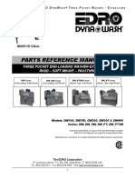 DW Parts Reference-T.pdf
