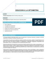282133677-01-Introduccion-a-La-Optometria.pdf
