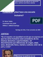 06+Héctor+Valdés.ppt