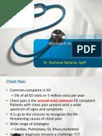 Simpo Pendekatan ttg Chest Pain (Dr. Rahmat Setiarsa, SpJP).pdf