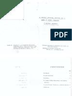 24.- (Boletín) La Auditoria Operacional Coordina con el Examen de Estados Financieros-Auditoria operativa
