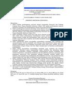 Undang-Undang-tahun-2009-52-09.pdf