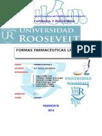 31390866 Formas Farmaceuticas Liquidas