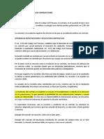 312416809-Rescision-y-Resolucion-de-Contrato-Peru.docx