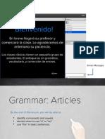 Classic-grammar-articles-1_2.pdf