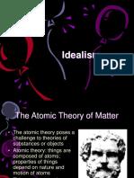 idealism.ppt