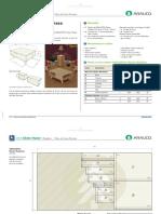 mesa marchese.pdf