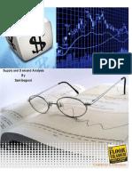 Ebook-Supply-and-Demand-Analysis.pdf