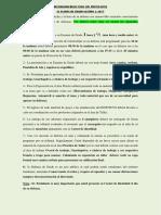 Recomendaciones Postulantes Diciembre 2017